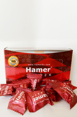 keo sam hamer